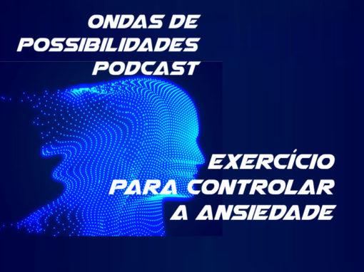 Controle da Ansiedade